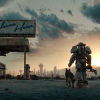 Échale un vistazo al mundo de Fallout 76 con NPCs en este nuevo gameplay de su actualización Wastelanders