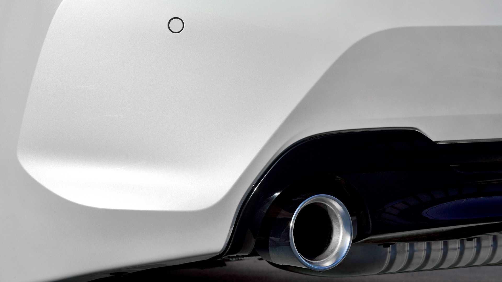 Foto de BMW Serie 1 2020 (59/66)