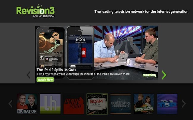 revision3boxee.jpg