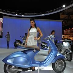 Foto 29 de 32 de la galería vespa-quarantasei-el-futuro-inspirado-en-el-pasado en Motorpasion Moto