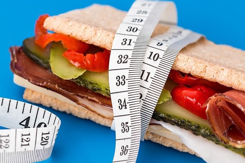 recetas de dieta de la clínica mayo