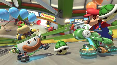 Mario Kart 8 Deluxe 04