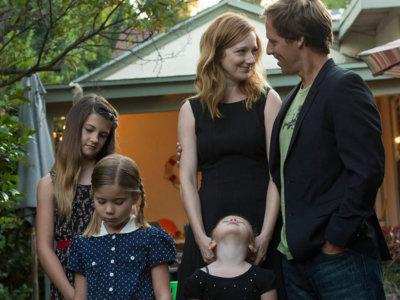 FX cancela 'Married' tras dos temporadas