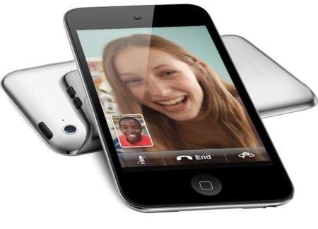 Nuevos iPods y Apple TV, novedades de la presentación de hoy