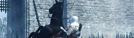 ¿Assassin's Creed para PC?