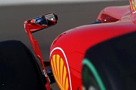 GP de Australia 2010: Fernando Alonso saldrá tercero y tendrá que arriesgar más si quiere ganar