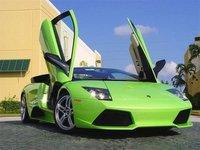 Lamborghini Murcielago LP640 a la venta en eBay