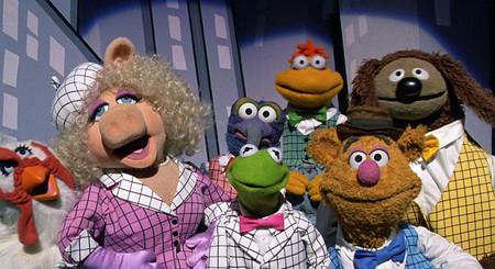 'Los Muppets' regresarán con una nueva serie a Disney+ de la mano de Josh Gad y los creadores de 'Érase una vez'