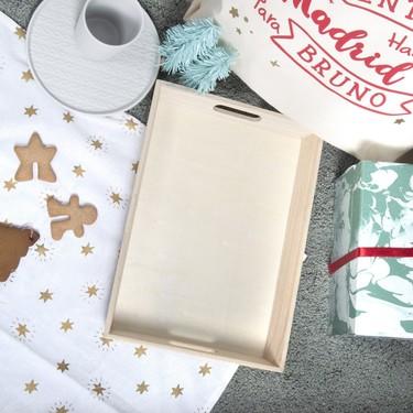 Unas fiestas al detalle: 7 ideas para personalizar tu Navidad