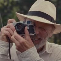 'Kodachrome', el film de Netflix sobre los ultimos días de los míticos rollos de película química, ya tiene tráiler