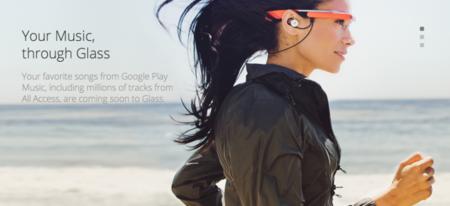 ¿Quieres unos Google Glass? Ya es una realidad