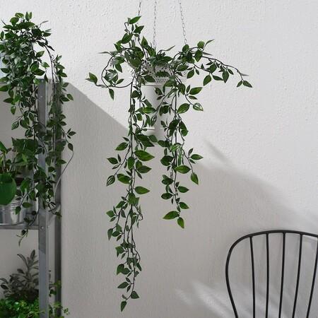 Fejka Planta Artificial Int Ext 4