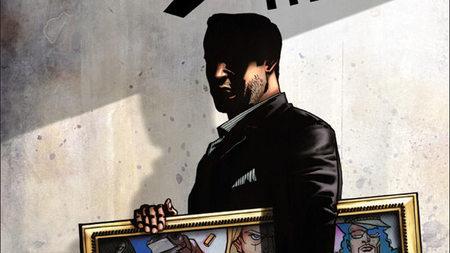 Robert Kirkman y AMC preparan la adaptación de 'Thief of Thieves'
