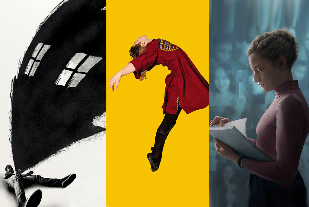 Óscar 2021: 19 películas imprescindibles ignoradas en las nominaciones de los premios de la Academia de Hollywood