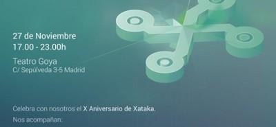 Vota por el mejor televisor Full HD y UHD de 2014 en los premios Xataka