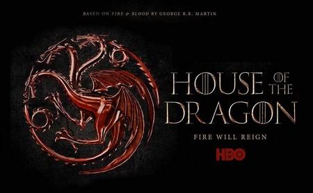 'Juego de Tronos': HBO pone fecha al estreno de 'House of the Dragon' y explica por qué descartó las otras precuelas
