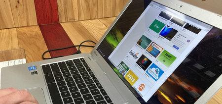 Chrome Enterprise, Google quiere seducir a las empresas con un Chrome OS vitaminado