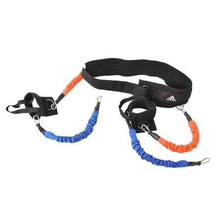 Chollazo: entrenador de salto vertical Adidas ADSP-11512 ahora a la venta en Amazon por sólo 16,94 euros