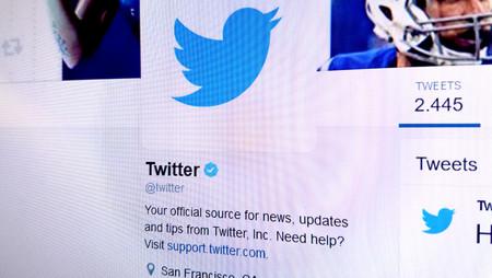 Cómo limpiar totalmente la lista de cuentas a las que sigues en Twitter en pocos pasos