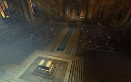 World Of Warcraft Legion 06