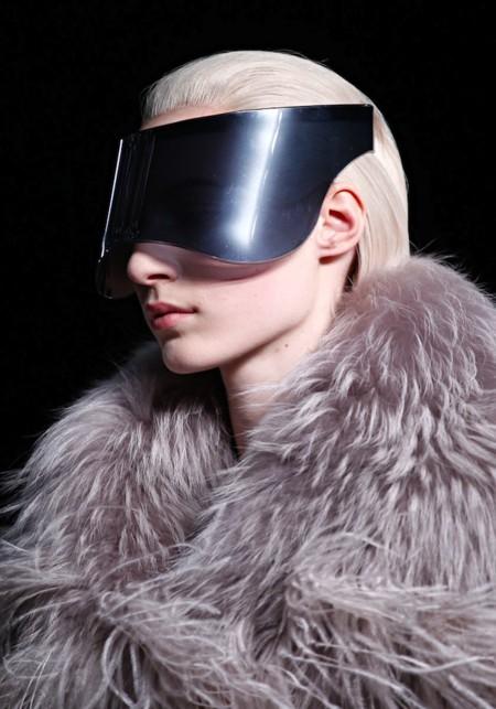 Manus x machina: fashion in an age of technology. La Gala del MET 2016 empieza a coger forma. ¿Veremos estos looks?