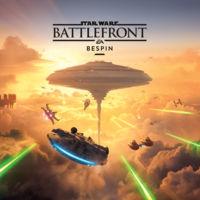 Cero excusas para no jugar al DLC Bespin en Star Wars: Battlefront con sus dos periodos de prueba gratuitos