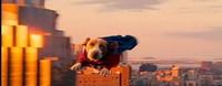 Teaser trailer de 'Underdog'