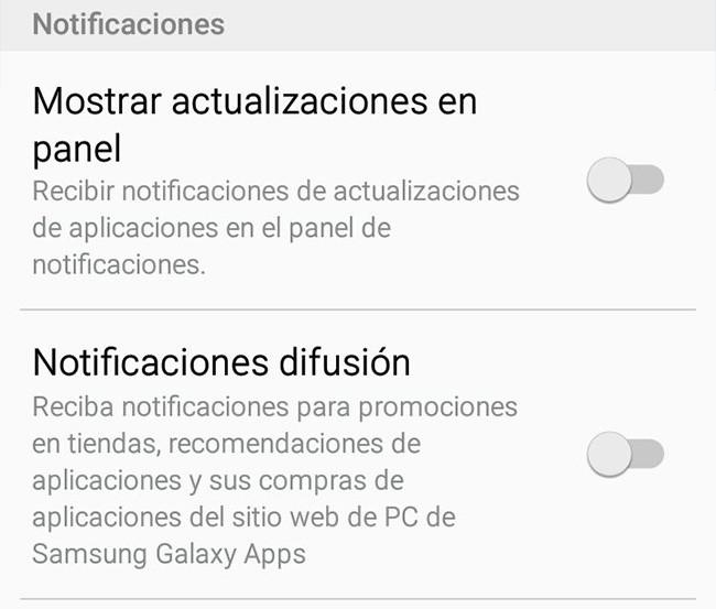 Notificacionesgalaxyapps