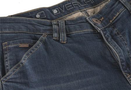 Pantalones Overlap Sturgis