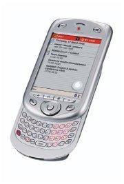 Vodafone V1620, todo conectividad