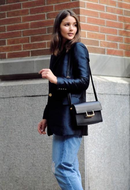 harper-and-harley_sara-donaldson_new-york_fashion-week_zimmermann-navy-blazer_fashion-blogger_2.jpg