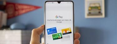 Cómo pagar con tu móvil: requisitos necesarios y principales apps para hacerlo