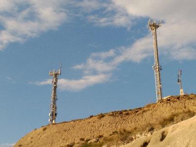 Las primeras redes 4,5G apuntan a este 2016, aunque no podremos aprovecharlas hasta dentro de varios años