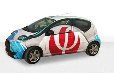 """Baterías"" de aluminio-aire: prometen 1.600 km de autonomía, ¿pero de qué manera?"