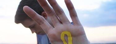 ¿Sabemos ya por qué los hombres se suicidan más que las mujeres?