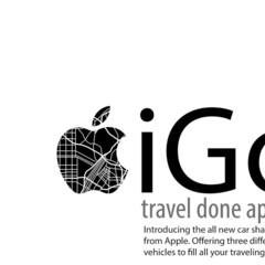 Foto 7 de 19 de la galería apple-igo en Motorpasión Futuro