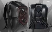 Colección de mochilas y carteras de Zeyner