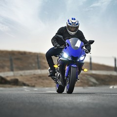 Foto 16 de 26 de la galería yamaha-yzf-r3-2019 en Motorpasion Moto