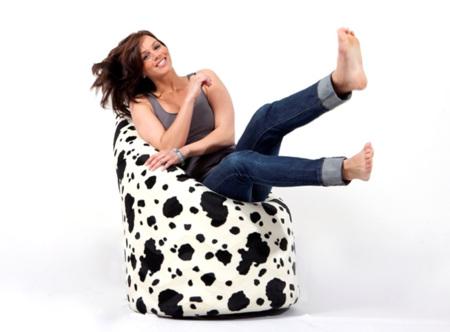The Paq Chair/Bed: la nueva cama para tus invitados