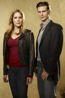 'In plain sight', otra que mejora en su 2ª temporada