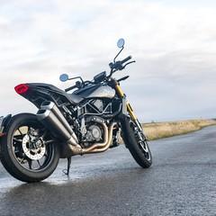 Foto 19 de 33 de la galería indian-ftr1200s-2019-prueba en Motorpasion Moto