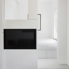Foto 6 de 12 de la galería apartamento-de-brad-swartz en Xataka Smart Home