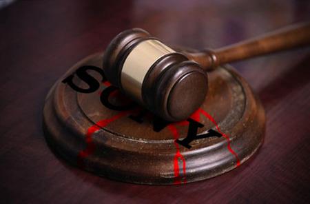 Sony condenada a pagar 18.5 millones de dólares por infringir una patente con PSP