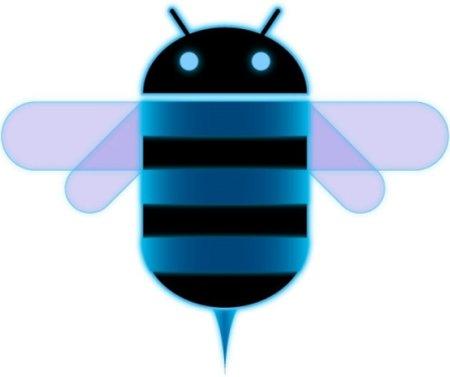 Honeycomb más allá de las tablets