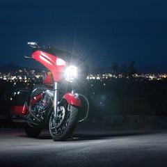 Foto 22 de 74 de la galería indian-motorcycles-2020 en Motorpasion Moto