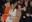 Las españolas en el front row de la Alta Costura y sus extrañas asociaciones