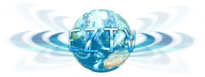 EZTV empieza a recuperarse después de la redada de la policía sueca
