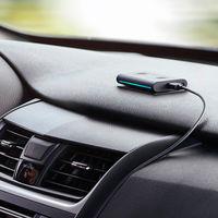 Alexa llega a todos los coches: el Amazon Echo Auto ya está a la venta en España por 60 euros