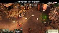 Wasteland 2 lucirá mejor que nunca gracias a su próxima actualización