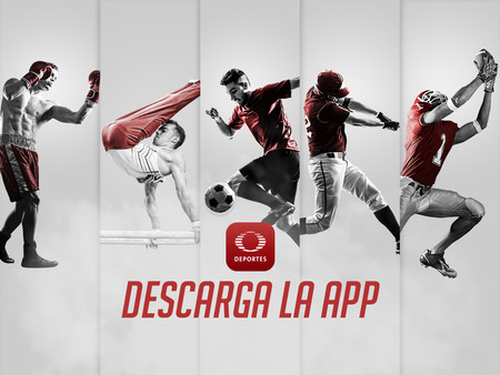 Descarga App 4 3